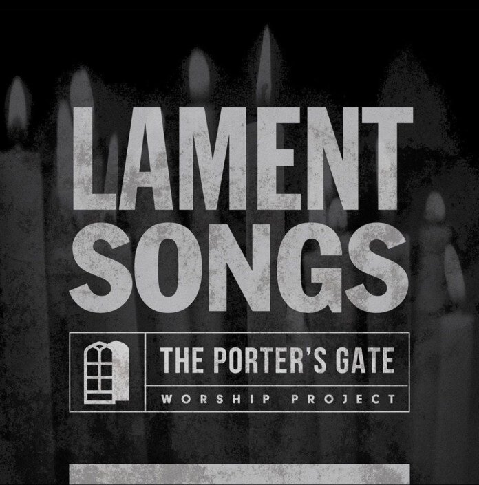 MUSIC-The-Porters-Gate-Lament-Songs.jpeg