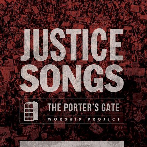 justicesongs.jpg